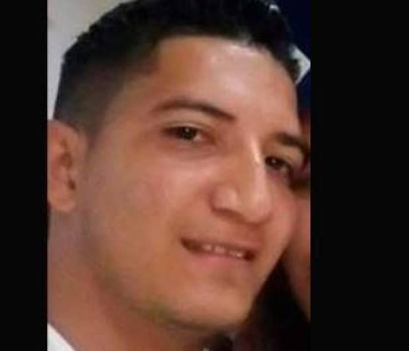 Atracadores asesinan a otra persona en el perímetro urbano de Sincelejo - El Universal - Colombia