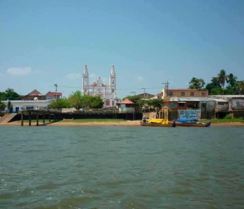 Actualizan plan de manejo de humedales de Ayapel | EL UNIVERSAL - Cartagena - El Universal - Colombia