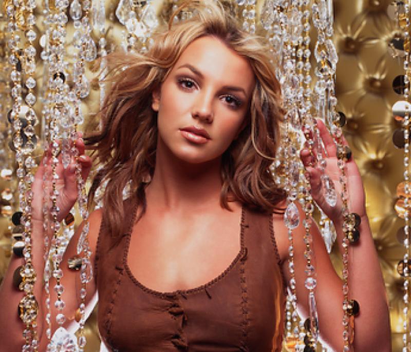 Britney Spears regresó al primer lugar | EL UNIVERSAL - Cartagena