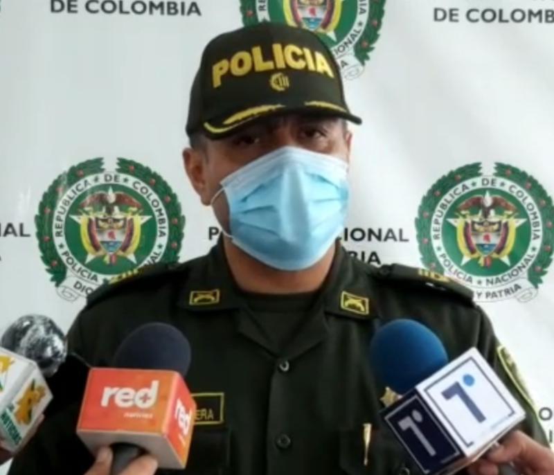 En Barranquilla no hubo homicidios durante el 'Día de la Madre' | EL UNIVERSAL - Cartagena
