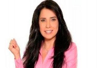 Amenazas contra su hija hacen reaccionar a Aida Merlano