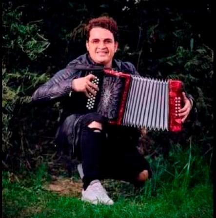 Álvaro Vega Gamarra, recuerdos de alegría y dolor