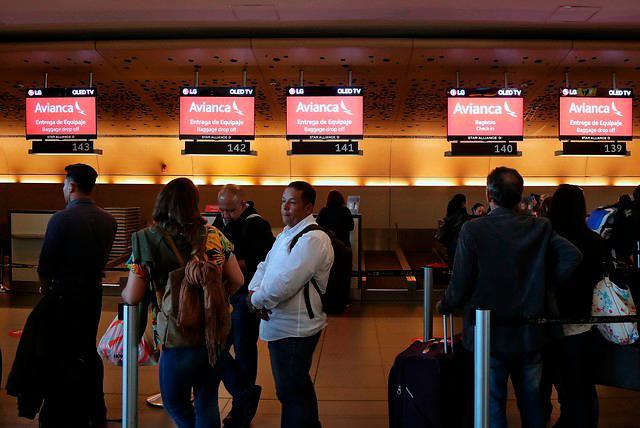 Los 11 nombres que estarán detrás de la nueva junta directiva de Avianca