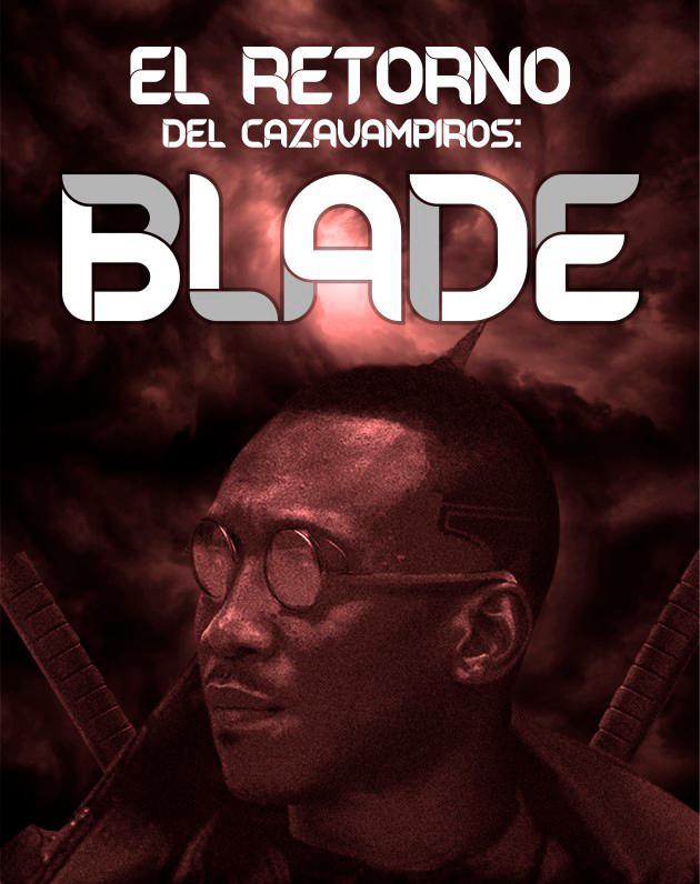 Imagen Blade-02 (Custom)