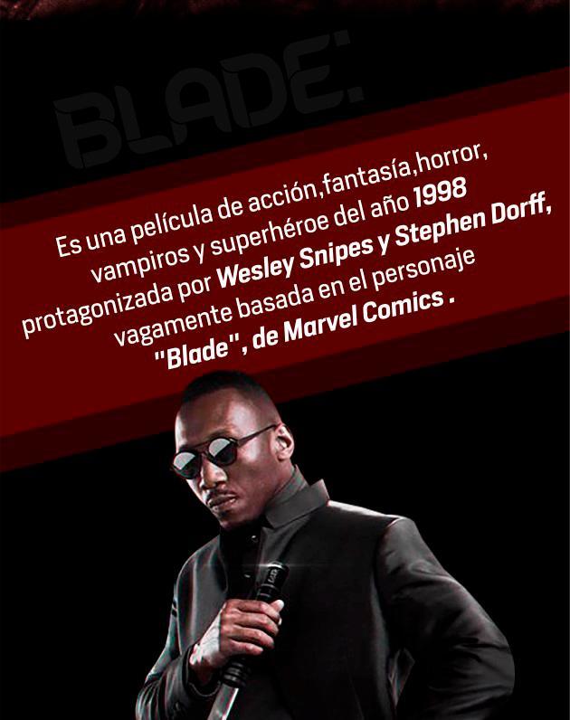 Imagen Blade-03 (Custom)