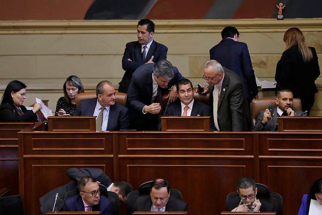 Imagen Cámara1