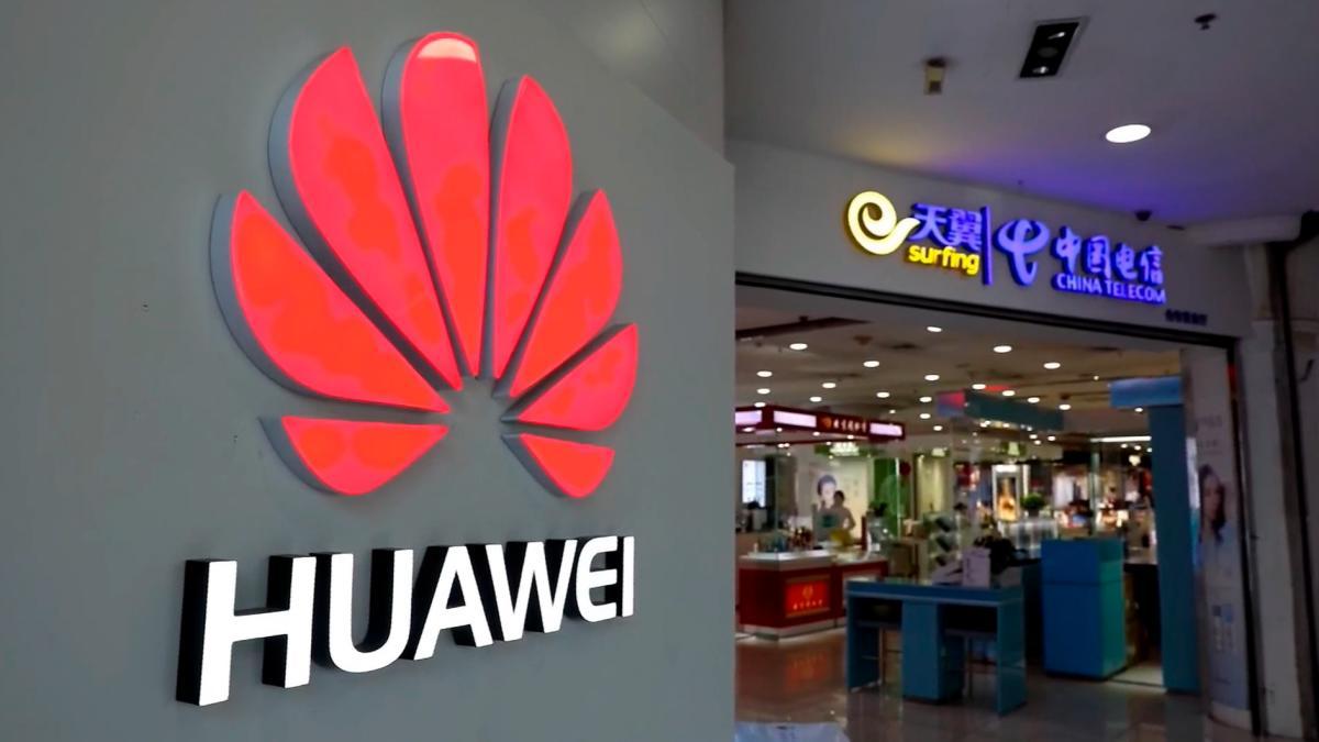 Huawei asegura que, pese a levantamiento del veto, todavía no hay cambios