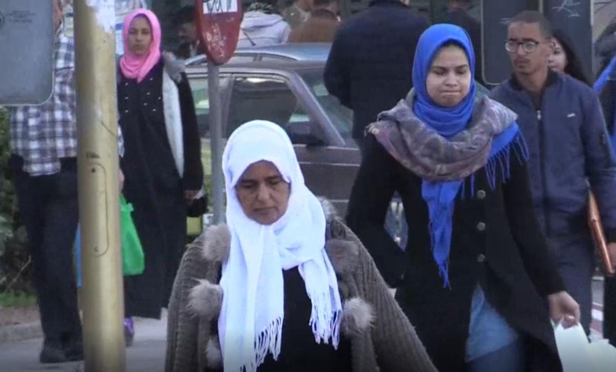 Marruecos ignora el llamado mundial a prohibir los tests de virginidad