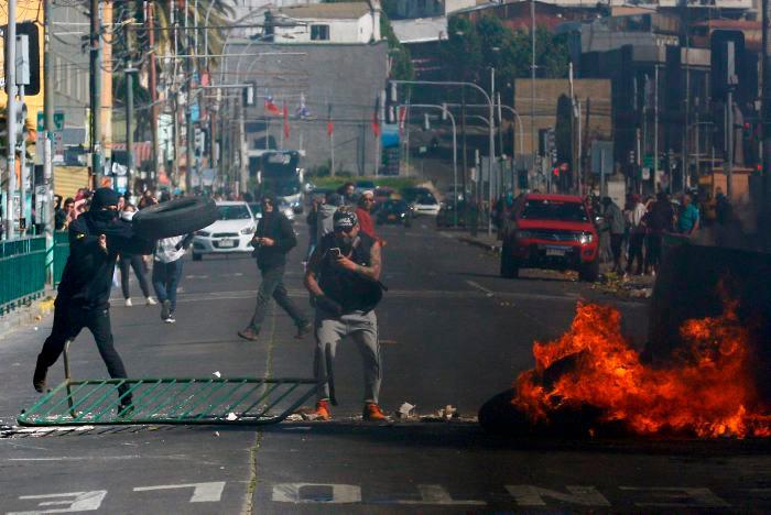 Imagen CHILE2