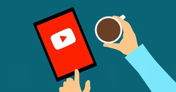 """""""JulioProfe"""" apareció en el Youtube Rewind 2018"""
