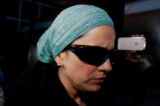 Fiscalía revela detalles del asesinato de Yuliana Samboní en el juicio a los Noguera
