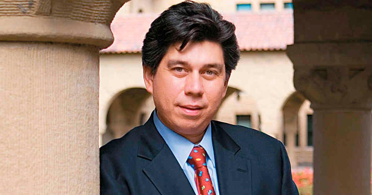 La salida de Daniel Coronell como columnista de la revista Semana ha generado polémica en el país. //COLPRENSA