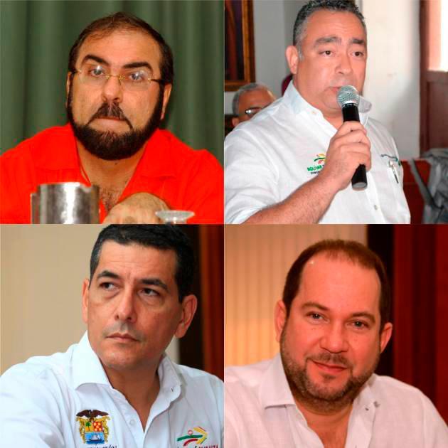 Imagen corrupcion-politica-en-cartagena_2183868_20190923155008
