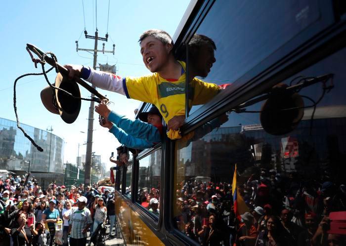 Imagen ECUADOR PROTESTAS_2