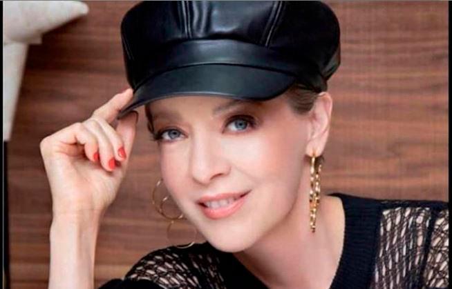 10 telenovelas que llevaron al éxito a la actriz Edith González