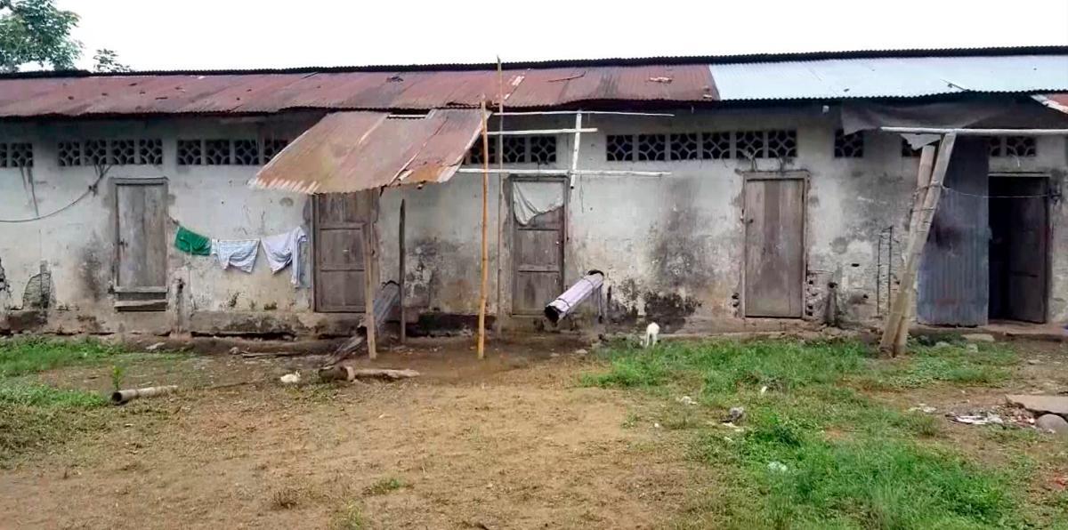 Defensoría del Pueblo de Ecuador revela 450 casos de esclavitud moderna