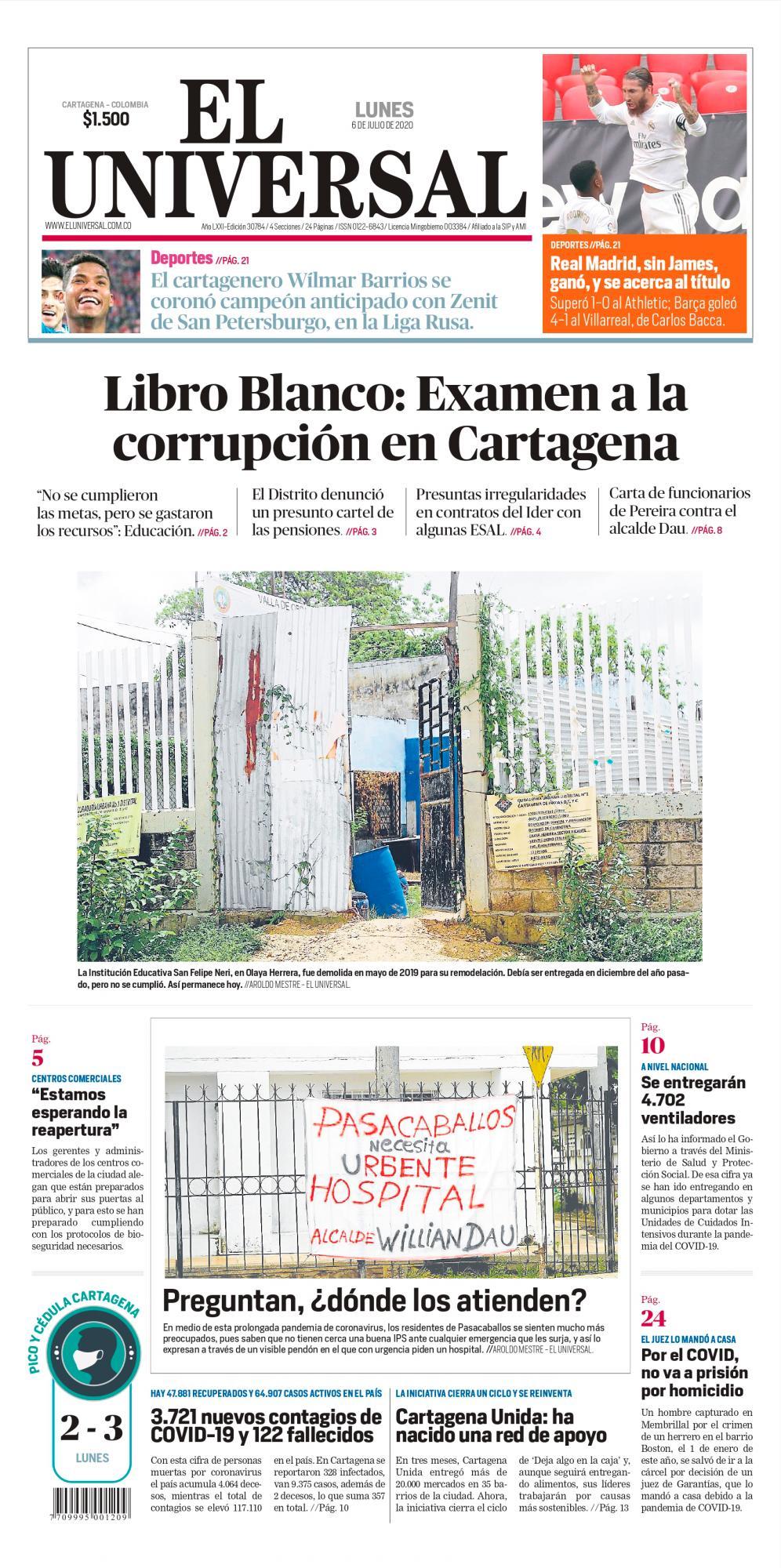 Imagen EU 06-07-2020-Página 1-UNICA_pages-to-jpg-0001 (1)