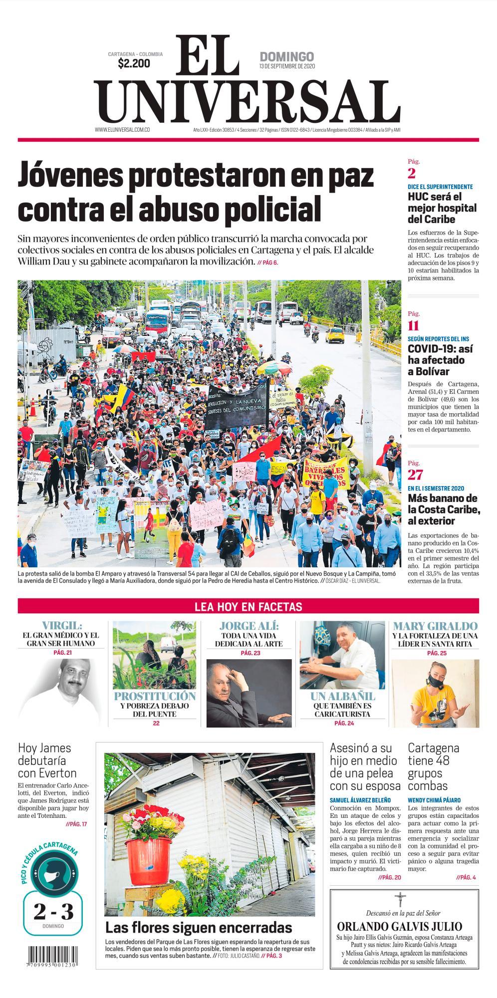 Imagen EU 13-09-2020-Página 1-UNICA-1