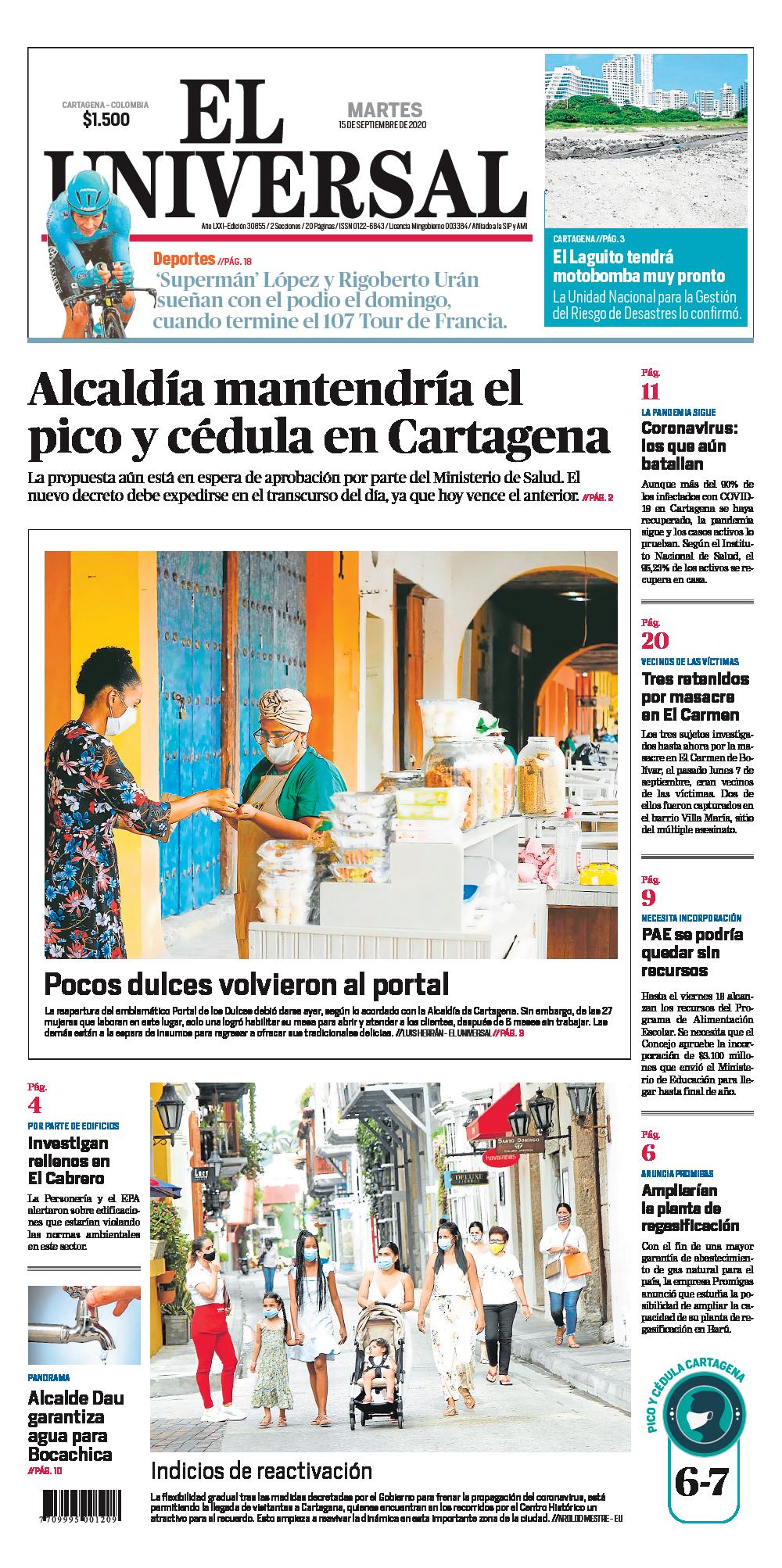Imagen EU 15-09-2020-Página 1-UNICA