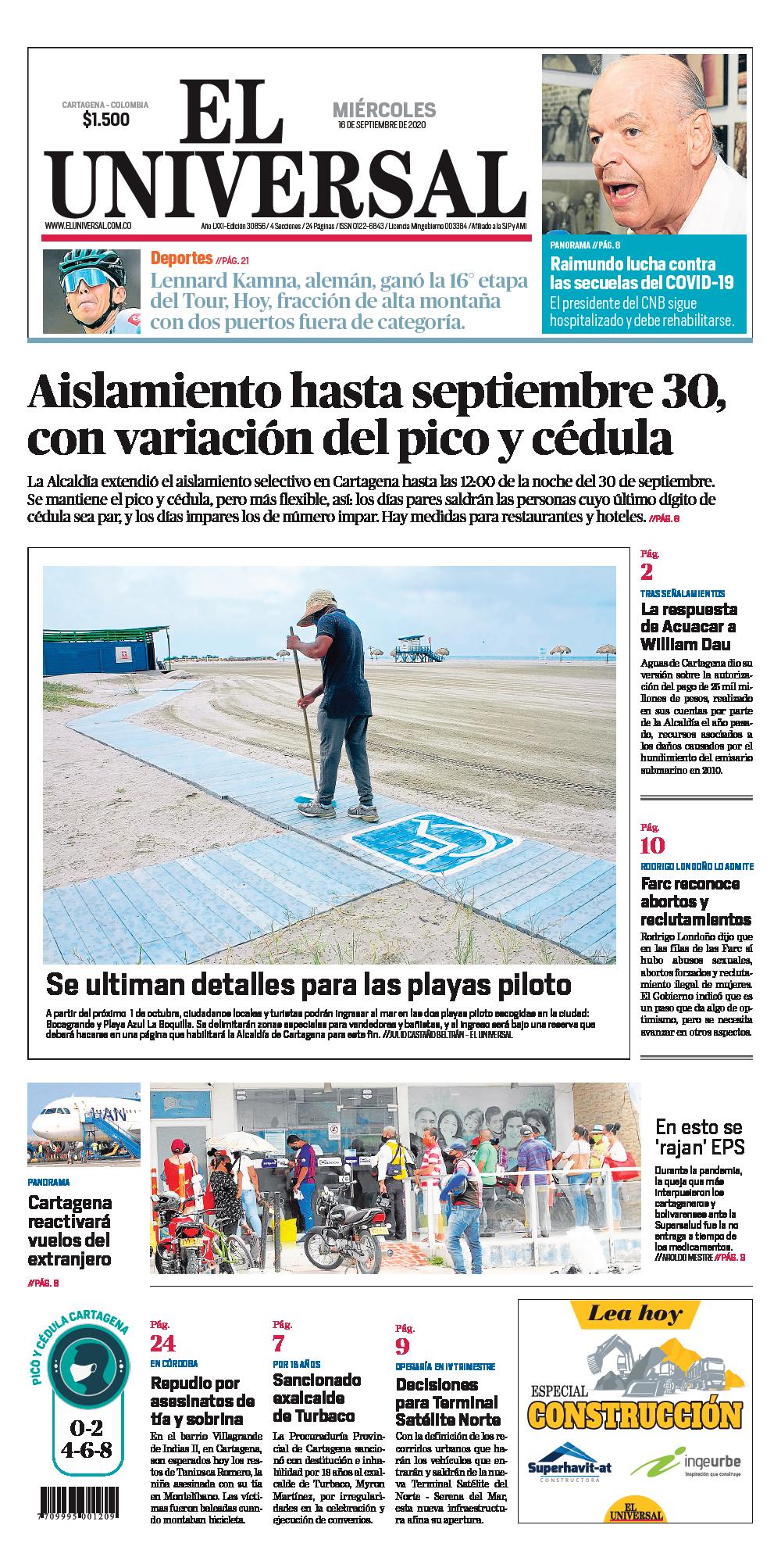 Imagen EU 16-09-2020-Página 1-UNICA