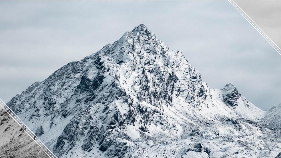 El Everest puede desaparecer por el cambio climático