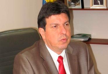 Detenido exembajador Fernando Marín acusado de soborno
