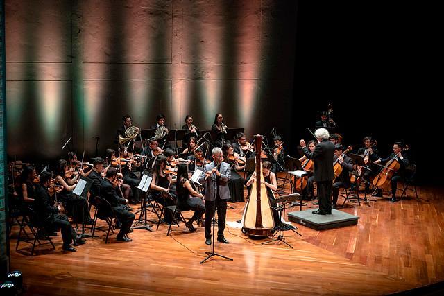 YouTube tendrá su academia en el Cartagena Festival de Música