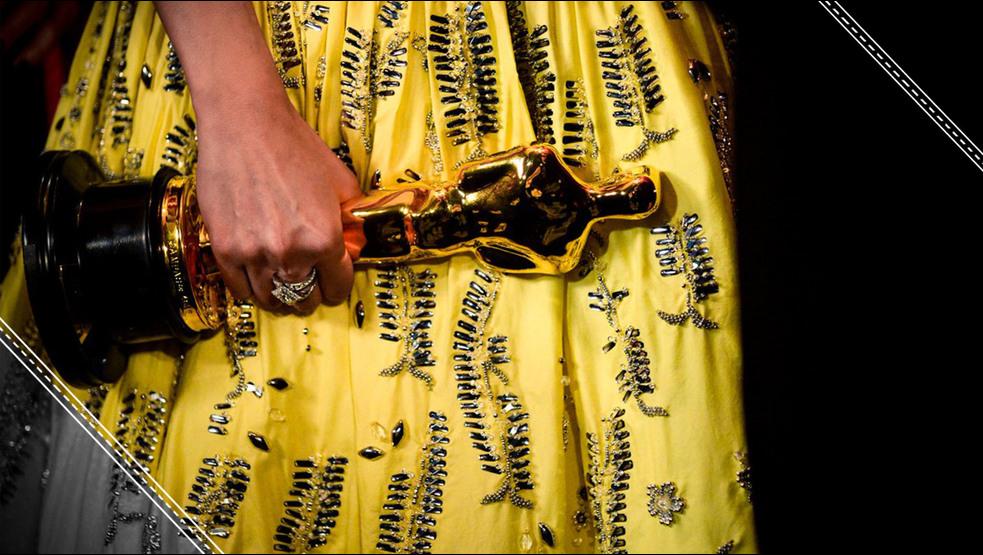 ¿Qué significa realmente ganar un Oscar?