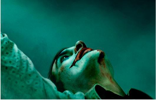 El Joker regresa con inquietante tráiler