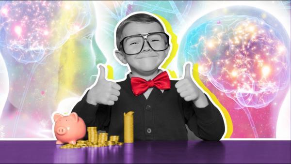 Tips de neurofinanzas para manejar el dinero de forma inteligente
