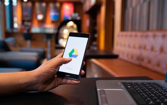 Huawei tiene 190.000 empleados, opera en 170 países y sus ingresos fueron de al menos 100.000 millones en 2018.
