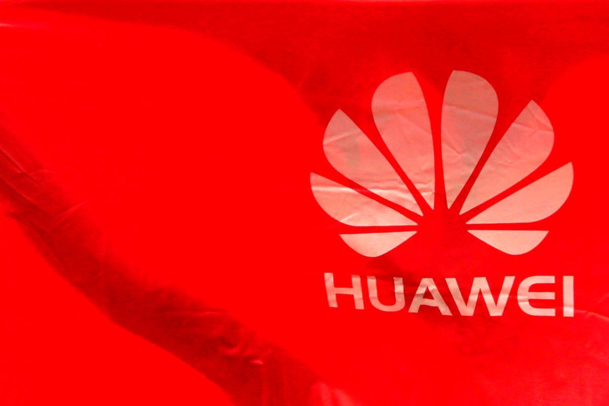 Si Huawei desarrolla su propia versión de Android, Google no la controlará, por lo que no podrá administrar las actualizaciones de seguridad ni recolectar los datos del consumidor. EFE KITH SEREY