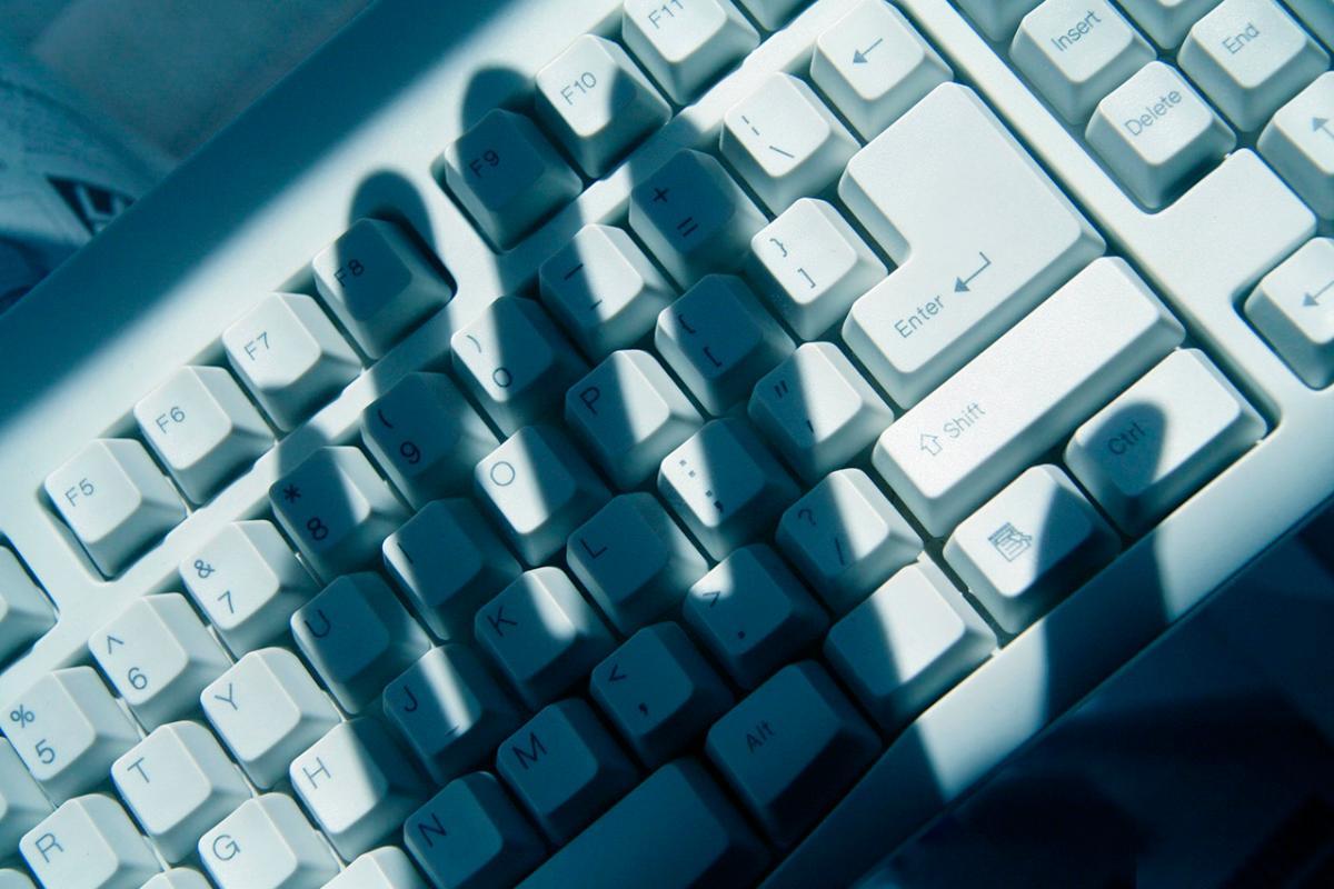 ¡Ojo! Siga estos consejos para evitar ataques cibernéticos a través de redes sociales