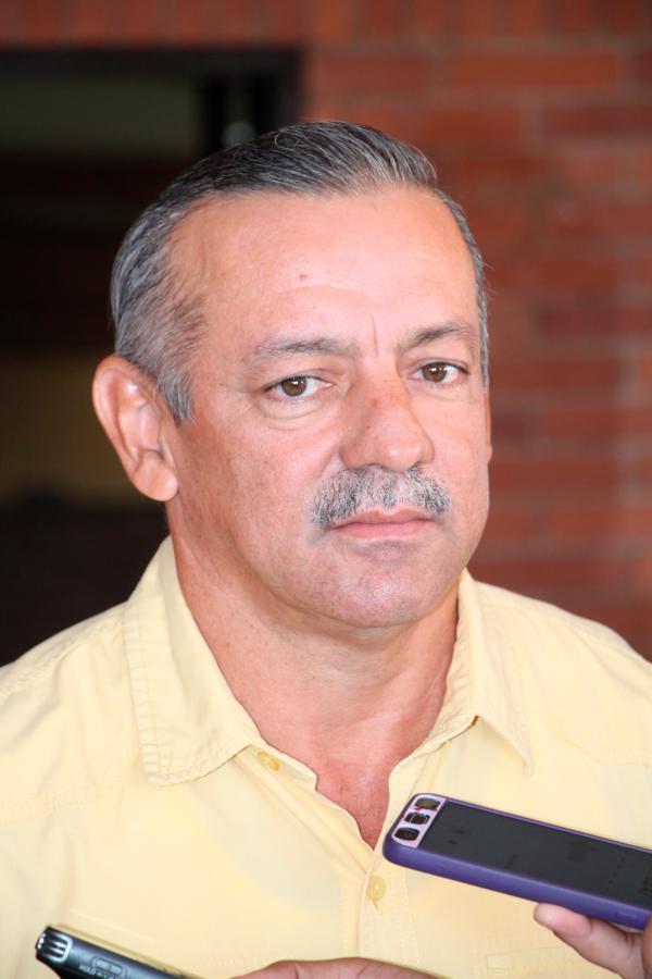 Activan planes de contingencia en La Mojana ante nueva alerta de Hidroituango