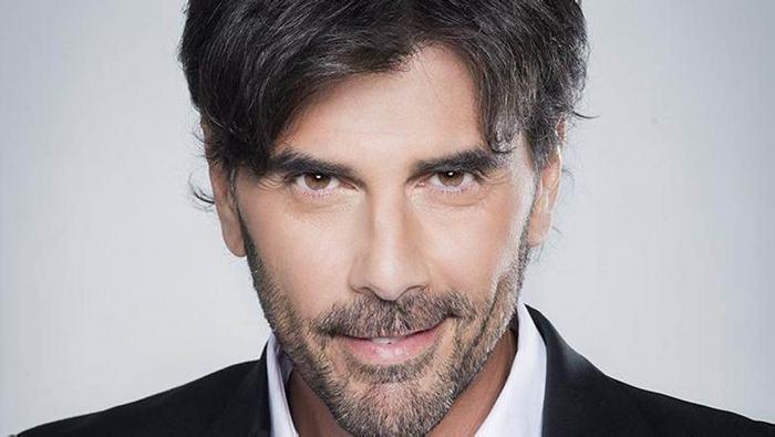 Darthés ya había sido acusado de abuso sexual el año pasado por la argentina Calu Rivero y a ella se sumaron las también actrices Anita Coacci y Natalia Juncos.//Instagram