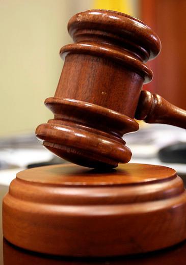 Procuraduría tiene abiertas 35 investigaciones contra la justicia penal militar