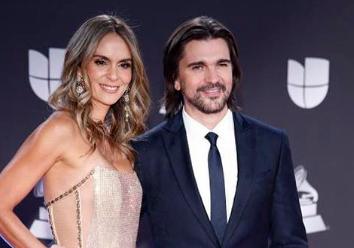 Karen Martínez es la nueva presentadora de 'Factor X 2020'