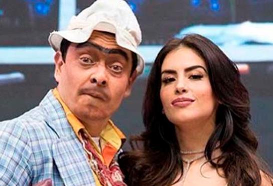 Suso y Jessica Cediel son algunos de los famosos que estarán en esta nueva temporada.