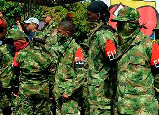 Norte de Santander, específicamente la región de Catatumbo, y Arauca, son las dos zonas del país en donde el paro armado del Eln representa una mayor amenaza para la población civil, la infraestructura del Estado y la Fuerza Pública.