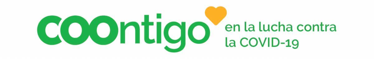 Imagen logo coontigo-02