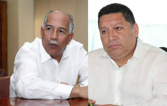 El PAE de 2016 protagonizó uno de los escándalos de corrupción más grandes de los últimos años en Cartagena. Sobre costos en los alimentos y un operador cuestionado fueron las causas.