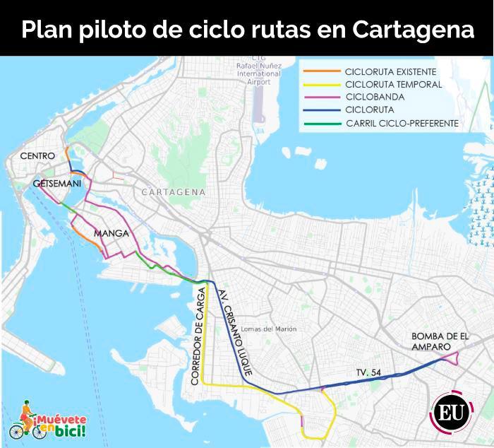 Imagen Mapa ciclo-01
