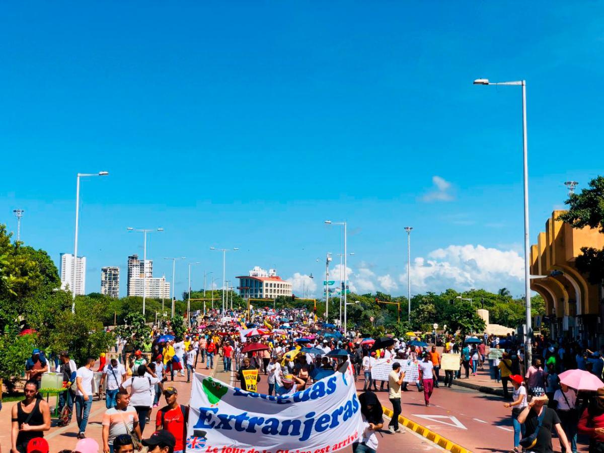 Imagen marcha132