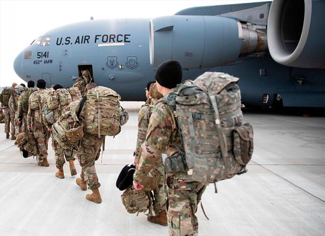 Imagen militares123