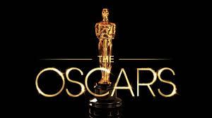 La gala de los Óscar tendrá lugar el 24 de febrero en el Teatro Dolby, de Hollywood.//EFE