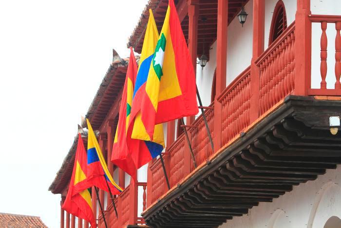 11 alcaldes han pasado por el Palacio de la Aduana desde el 2008. // Archivo.