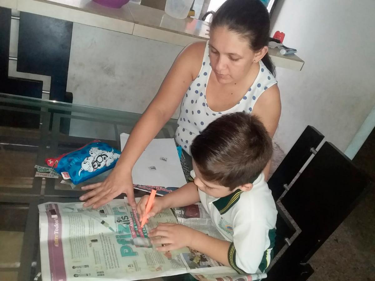 Imagen PRENSA ESCUELA EL UNIVERSAL6
