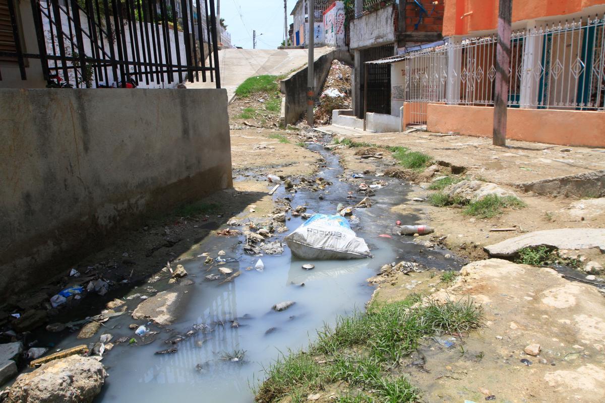 Imagen REPÚBLICA DEL CARIBE