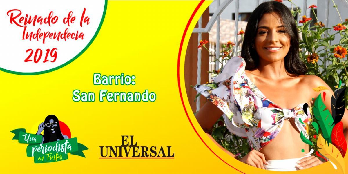 Imagen San Fernando