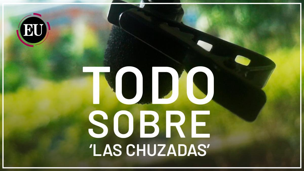 [Video] Todo lo que debes saber sobre 'Las Chuzadas' del ejército colombiano